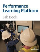 Performance Learning Platform Lab Book