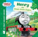 Thomas & Friends: My First Railway Library