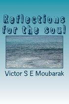 Reflections for the Soul