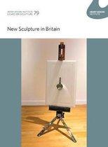 Henry Moore Institute Essays on Sculpture