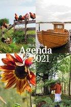 SEASONS Agenda 2021