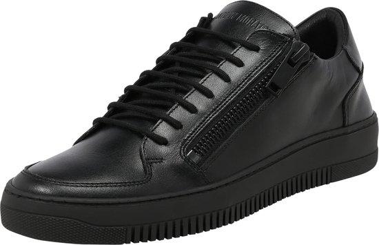 Antony Morato sneakers laag ace Zwart-42