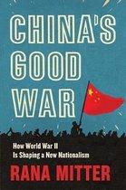 China's Good War