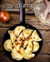 Easy Dumpling Cookbook