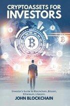 Cryptoassets for Investors
