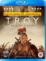 Troy: Fall of A City (BBC) [Blu-ray]