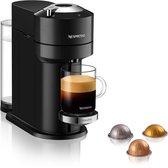 Krups Nespresso Vertuo Next XN910810 - Koffiecupmachine - Zwart