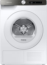 Samsung DV80T5220TT - 5000 Serie - Warmtepompdroger