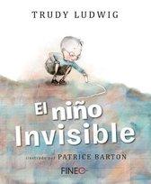 El Nino Invisible