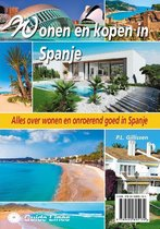 Wonen en kopen in  -   Wonen en kopen in Spanje