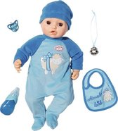 @Baby Annabell - Alexander 43cm