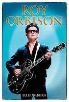 Roy Orbison
