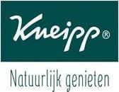 Kneipp Bad & Douchemiddelen