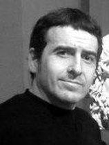 Frédéric Delavier
