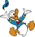 Donald Duck Archiveren & Organiseren