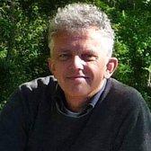 Michiel Hegener