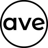 AVE Products Golf baces