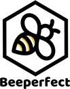 Beeperfect Scheerapparaten voor gevoelige huid
