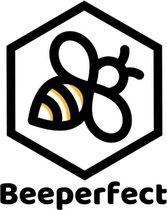 Beeperfect Baardtrimmers met Batterij indicator