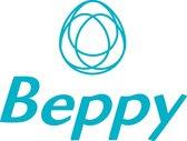 Beppy Condooms