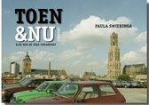 Toen & Nu Utrecht