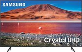 Samsung UE65TU7172 - 65 inch - 4K LED - 2020 - Europees model