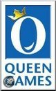 Queen Games Bordspellen - Engels