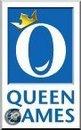 Queen Games Bordspellen - Denkspel