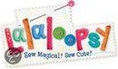 Lalaloopsy Poppenkastpoppen voor Meisjes