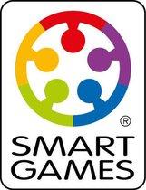 SmartGames Reisspellen