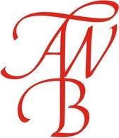 A.W. Bruna Uitgevers