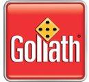 Goliath Kaartspellen - Denkspel
