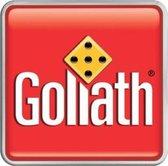 Goliath Kaartspellen