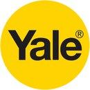 Yale Deurcilinders - 30/40 mm