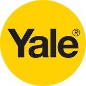 Yale Slimme deursloten