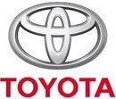 Toyota Autolak