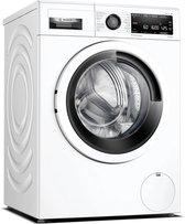 Bosch WAX32ME1FG - Serie 8 - Wasmachine - NL/FR