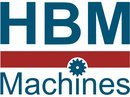HBM machines Knabbelscharen