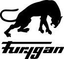 Furygan Motorbroeken