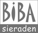 Biba Sieraden