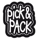 Pick & Pack Kinderkoffers