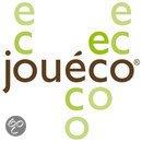 Jouéco Knikkerbanen voor Jongens en meisjes