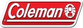 Coleman Intex Luchtbedden