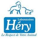 Héry Hondenverzorging