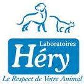 Héry Honden Vacht- & Pootverzorging