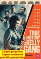 True History of the Kelly Gang [DVD]
