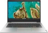 Lenovo Ideapad 3 Chromebook 82C1000XMH - Chromeboo
