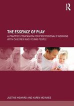 The Essence of Play