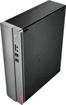 Lenovo IdeaCentre 510S-07ICK 90LX