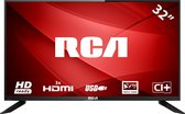Afbeelding van RCA RB32H1-EU - HD Ready TV